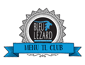 MIAM Le menu tl_club 25.-